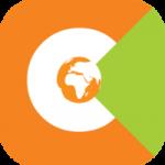 200px-Citizen_TV_(Kenya)_logo