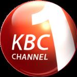 KBC_Kenya